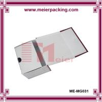 Wholesale High Quality Nice design 3 litre wine box ME-MG031 from china suppliers