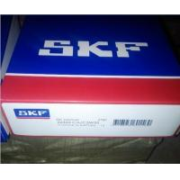 Wholesale 22210 MB CC CA SKF  Spherical roller bearing 50x90x23mm GCR15 from china suppliers