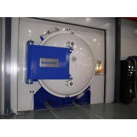 Wholesale vacuum furnace, full metal heaters from china suppliers