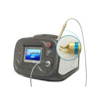 Wholesale Spider Veins Laser Beauty Equipment 980nm No Epidermis Damage For Vascular from china suppliers