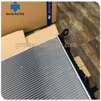 Wholesale 8K0 121 251 L	Engine Cooling Parts Auto Engine Radiator Audi A4 A5 Q3 Q5 2008-2019 from china suppliers