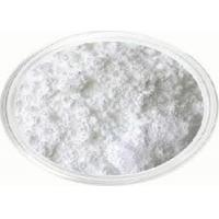 Wholesale Fine Powder Zinc Stearate Mold Release Hydrophobic Effect For Gloss Imparting Agent from china suppliers