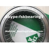 Wholesale RPNA4562 Needle Roller Bearings Alignment Type Spherical Bearing from china suppliers