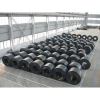 Wholesale 610mm -762mm ID SAE 1006, SAE 1008, JIS G3132, SPHC Hot Rolled Steel Coils / coil from china suppliers