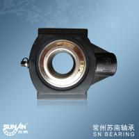 Wholesale 40mm Plastic Pillow Block Bearing Take - Up Housings T Series SUCTPL208 from china suppliers