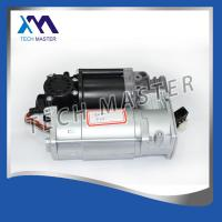 Wholesale BMW F01 F02 Air Suspension Compressor from china suppliers
