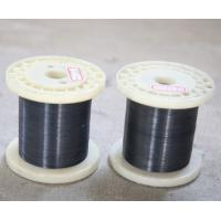 Wholesale latest Zr704 Zr705 industrial zirconium metal wire best price for sale from china suppliers