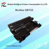 Wholesale Compatible for Brother DR720 toner cartridge from china suppliers