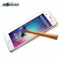 Wholesale Tempered Glass 2.5 D Clear Screen Protector For Blu Grand Energy Bubble Free from china suppliers