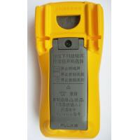Fluke Electrical instrument 116C / Ture RMS Fluke Digital multimeter