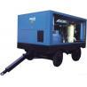 Buy cheap Desiel Air Compressor Portable from wholesalers