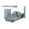 Sine Random Vibration Testing System Comply With MIL-STD-810F International Standard for sale