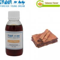 Wholesale Wholesale Arabic Tobacco Flavor Juice Concentrate For E-Cigarette from china suppliers