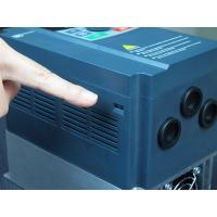 Wholesale AC 3 Phase Solar Variable Frequency Drive 5.5kw Best For Water Pump from china suppliers