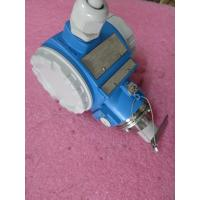 Quality E+H PM pressure transmitter PMC71 PMP71 PMP75 PMD PMC41-HE21P2P11T for sale