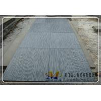 Autumn Rains Grey Basalt for sale