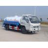 CSC5046GSSB4 Chu Sheng sprinkler for sale