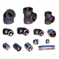 Quality stainless steel marine fittings for sale