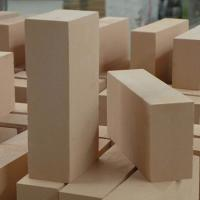 Wholesale high performance light weight fire clay bricks for kiln lining from china suppliers
