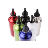 Wholesale stainless steel water bottle from china suppliers