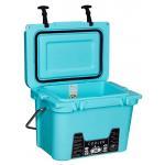 China OEM manufacturer for cooler box, rotational molding cooler box for sale