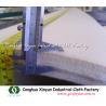 Wholesale Tubular Felt For Sammying Machine from china suppliers