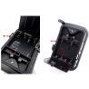 Wholesale Motion Sensor Security Cameras_metsastys kamera mms_jakt kamera GSM 12MP WELLTAR CAMERA from china suppliers