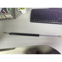 Wholesale Black Two Stroke Furniture Gas Struts Gas Spring For Wall Bed 600N / 300N from china suppliers