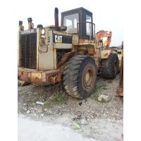 Wholesale Used CAT WHEEL LOADER 950E FOR SALE MADE IN JAPAN from china suppliers