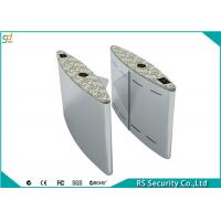 Wholesale Metro Waterproof Flap Barrier Gate Battery Aesthetic Look Casing from china suppliers