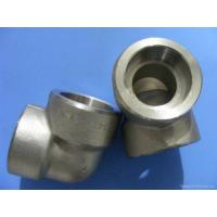 Wholesale hastelloy UNS N06455 pipe fitting elbow weldolet stub end from china suppliers