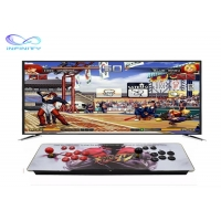 Wholesale 110V Infinity Products Pandora 5S Box Arcade Game Console For Tv from china suppliers