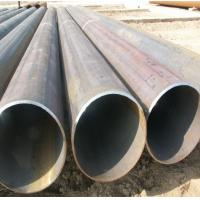 Wholesale LSAW steel pipes from china suppliers