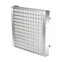 Buy cheap 1200W High power LED stadium light 124425LM 5000-6000K for football areas from wholesalers