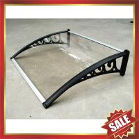 Buy cheap canopy/canopies,awning,awinings,rain shelter,sun shelter,rain shield,sun shield,building awning-new modern shelter from wholesalers