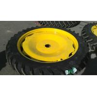 Wholesale Picking cotton machine tyre Agricultural tyre 12.4-54 from china suppliers