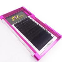 Wholesale Camellia Lashes Extensions from china suppliers