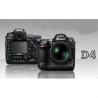 Buy cheap nikon d4 body digital camera from wholesalers