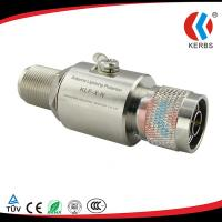 China N head male and female antenna surge arrestion device on sale