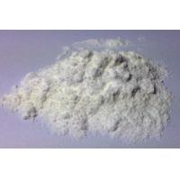 Wholesale CAS 481-29-8 Epiandrosterone Prohormone Raw Powder For Bodybuilding from china suppliers