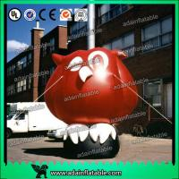 Wholesale Inflatable Owl Animal from china suppliers