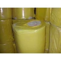 Quality High Density Rockwool Insulation Blanket For Resdential And Commerical Building for sale