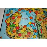 Wholesale dog opoly trading hero quest board games from china suppliers