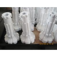 Wholesale Well Drilling TRC8 RC DTH Hammer Bits Corrosion Resistant Material from china suppliers