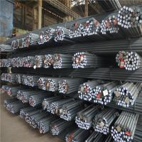 Wholesale 1.2311 Alloy Round Bar GB3Cr2Mo from china suppliers