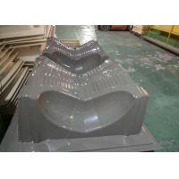 Wholesale High And Deep Thermoforming Process Products , Thermoforming Acrylic Design from china suppliers