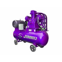 Wholesale free piston air compressor for Knitting and hosiery enterprises Strict Quality Control Quality First, Customer Oriented. from china suppliers