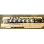 China 8. IQJ Deep Well Pump    1111 for sale
