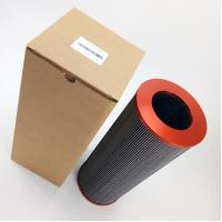 China Lubricate Oil Liquid Filter Cartridge Hydraulic 01NR1000.10VG. 10. B. P Model Internormen Replacement for sale