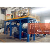 Wholesale 1000 Kg Metal Powder Atomization Equipment Water Atomization For Machinery from china suppliers